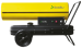 Цены на Дизельная тепловая пушка прямого нагрева Ballu Bhdp 20 Тип: Дизельная тепловая пушка прямого нагрева.Особенности:Дизельные тепловые пушки Ballu не требуют специального монтажа.Нечувствительны к резким перепадам температур.Имеют встроенный терморегулятор д