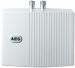 Цены на Проточный напорный мини водонагреватель AEG Haustechnik Mtd 350