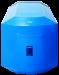 Цены на Горизонтальный бак - водонагреватель для отопительных котлов Buderus Logalux lt 300/ 1 Тип: Горизонтальный бак - водонагреватель.Область применения: Всевиды питьевой воды.Свойства:С приварным гладкотрубным теплообменником.С регулированием температуры.Высокая