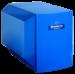 Цены на Горизонтальный бак - водонагреватель для отопительных котлов Buderus Logalux l 160 ТипБак - водонагреватель.НазначениеВ баках - водонагревателях происходит нагрев воды для контурагорячеговодоснабженияи аккумулирование ее в нагретом состоянии.Область применен