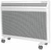 Цены на Конвективно - инфракрасный обогреватель Electrolux Eih/ ag2 air heat 2 1500 е Тип: Инфракрасный конвектор серии EIH/ AG.Особенности:Два нагревательных элемента Y - DUOS с увеличенной поверхностью теплоотдачи.Экологичный инфракрасный обогрев.Направленный конвект