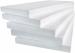 Цены на Пенопласт ППС 12 1*1 м/ 10 мм Тип: Пенопласт.Назначение: Применяется в качестве ненагруженной тепловой изоляции в среднем слое трехслойных ограждающих конструкций.Объекты применения: Межэтажные и чердачные перекрытия;  скатные и традиционные кровли;  произво