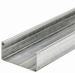 Цены на Профиль Кнауф Металлический потолочный пп 60 мм*27 мм*3.5 м 0.6 мм Тип: Металлический потолочный профильНазначение: Металлический потолочный Кнауф - профиль предназначен для формирования каркаса подвесных потолков и облицовки стен. Применяется для устройств