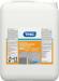 Цены на Грунтовка Текс Универсал Пропиточная 800 мл Тип: Водно - дисперсионная пропиточная глубоко проникающая грунтовкаНазначение: Применяется перед последующей окраской водно - дисперсионными красками,   шпатлеванием,   облицовкой керамической плиткой и наклейкой обоев