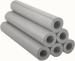 Цены на Трубка Энергофлекс Super с надрезом из вспененного полиэтилена d15/ 6 мм 2 м Тип: Трубки.Назначение: Предназначены для тепло -  и шумоизоляции внутренних инженерных систем.Свойства:Материал изделий стоек к агрессивным средам,   обладает повышенной прочностью,