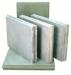 Цены на Гипсоплита стандартная Кнауф 100 мм Тип: Гипсовая пазогребневая стандартная плита. Строительный отделочный материал.Назначение: Применяется для устройства перегородок,   ненесущих стен и облицовок в зданиях с сухим и нормальным влажностным режимом (до 60%).