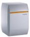 Цены на Вертикальный емкостный водонагреватель размещаемый под котлом или около котла De Dietrich Bh 150