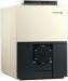 Цены на Газовый жидкотопливный котел De Dietrich Gt 430 9 т/ обменник отд.секциями  +  пу s3 стандартная