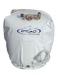 Цены на Встраиваемый бытовой бойлер водогрей Oso Rb 120