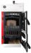 Цены на Твердотопливный котел для отопления и ГВС Protherm Бобер 20 dlo Тип: Твердотопливный котёл.Назначение: Отопление.Область применения: Отопление помещений,   бытового (дачи,   коттеджи,   загородные дома) и производственного назначения площадью до 340 мІ . Пр