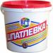 Цены на Шпатлевка ВГТ Акриловая универсальная 1 кг