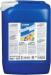 Цены на Добавка Mapei Planicrete латексная для раствора 5 кг Тип: Специальный синтетический эластомер.Свойства:Не подвержен щелочному омылению.При смешивании с цементными растворами улучшает их пластичность,   водоудерживающую способность и удобообрабатываемость.Пр