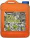 Цены на Антиплесень Оптимист C 412 пропитка по минеральным поверхностям без хлора 1 л Тип: Антиплесень по минеральным поверхностям.Назначение: Для восстановления заросших грибками и водорослями минеральных поверхностей.Место применения: Для внутренних и наружных