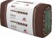 Цены на Плита Урса Terra 34 pn стекловолоконная 0.6*1 м/ 50 мм Тип: Негорючая минеральная изоляция.Назначение: Новый продукт,   предназначенный для частного домостроения и отвечающий стандартам профессиональной теплоизоляции.Объекты применения:Стены с наружным утепл