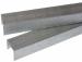 Цены на Профиль Гипрок Ультра металлический потолочный ппн 28 мм*27 мм*3 м Тип: Металлический потолочный профиль.Свойства:Профиль обладает высокой прочностью,   конструкции на его основе отвечают самым высоким эксплуатационным требованиям,   поэтому все системы Gypro