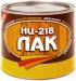 Цены на Лак Новоколор НЦ - 218 Мебельный быстросохнущий 500 мл