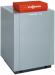 Цены на Атмосферный низкотемпературный газовый водогрейный котел Viessmann Vitogas 100 - f gs1d884 Тип: Низкотемпературный газовый котел с атмосферной горелкой.Область применения: Благодаря небольшим габаритным размерам котел подходит для монтажа даже в небольших п