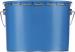 Цены на Краска Тиккурила Диккопласт 30 двухкомпонентная износостойкая кислотного отверждения для работ внутри помещений 1 л база tcl Тип: Двухкомпонентная краска кислотного отверждения.Назначение: Применяется для отделки мебели,   дверей и для других деревянных и д