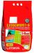 Цены на Смесь Литокол Litochrom 1 - 6 цветная затирочная на основе цемента 2 кг светло - коричневая Тип: Цементнаязатирочная смесь.Назначение:Затирка швов.Затирка межплиточных швов при керамической облицовке стен и полов в жилых помещениях.Затирка межплиточных швов