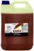 Цены на Олифа Химмаркет Нефтеполимерная 500 мл Тип: Олифа.Назначение: Применяется для изготовления или разбавления масляных и алкидных лаков,   красок и эмалей,   пропитка олифой также помогает закреплению старых и новых покрытий.Место применения: Для наружных и внут