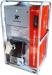 Цены на Комбинированный двухконтурный котел Kiturami Krm 30r