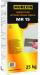 Цены на Смесь Мурексин Mr 15 цементная штукатурная 25 кг