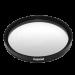 Цены на Нейтрально серый фильтр Polaroid Neutral Density ND6 62mm