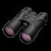 Цены на Бинокль Nikon Prostaff 7S 8x42