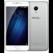 Цены на Смартфон Meizu M3s mini 32GB Silver (2Sim,   3GB RAM,   LTE) (