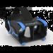 Цены на Очки виртуальной реальности Fibrum Pro
