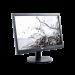 Цены на Монитор AOC 19,  5'' [16:9] 1600х900 MVA,   nonGLARE,   250cd/ m2,   H178°/ V178°,   20М:1,   5ms,   VGA,   DVI,   Tilt,   Speakers,   3Y,   Black