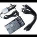 Цены на Зарядное устройство FUJIMI UN 5 для EN - EL10 (Nikon Coolpix 200/ 210/ 220/ 230/ S3000/ S4000/ S500/ S510/ S520/ S570/ S60/ S600/ S70)