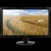 Цены на Монитор Acer K222HQLbd 21,  5'' 16:9 1920х1080 TN,   nonGLARE,   200cd/ m2,   H90°/ V65°,   100M:1,   5ms,   VGA,   DVI,   Tilt,   3Y,   Black