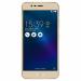 Цены на Смартфон Asus (ZC520TL) Zenfone 3 Max 16Gb Gold