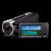 Цены на Видеокамера Sony HDR - CX405