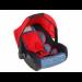 Цены на Автокресло Leader Kids Voyage относится к группе 0 +  (от 0 до 13 кг),   рассчитано для перевозки малышей с рождения до одного года. Кресло с плавными линиями корпуса,   в качественно выполненной обивке черно - оранжевого цвета,   которая снимается для ...