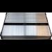 Цены на Усилитель ACV SP - 1.1500L Усилитель ACV SP - 1.1500L 1*1500Вт/ класс - D/ BassBoost - пульт/ 4 - 2 Ом/ High - pass/ Low - pass SP - 1.1500L