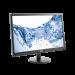 Цены на Монитор AOC 23,  6'' e2470Swhe Монитор AOC 23,  6'' [16:9] 1920х1080 TN,   nonGLARE,   250cd/ m2,   H170°/ V160°,   1000:1,   20М:1,   16,  7M Color,   5ms,   VGA,   HDMI x2,   Tilt,   3Y,   Black E2470Swhe