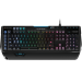 Цены на Клавиатура Logitech G910 Orion Spectrum RGB Black,   920 - 008019 Клавиатура Logitech G910 Orion Spectrum RGB Black,   920 - 008019 920 - 008019