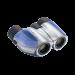 Цены на Бинокль Olympus 8x21 DPC I Steel - Blue Бинокль Olympus 8x21 DPC I Steel - Blue 17149