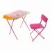 Цены на Набор мебели Ника Winx 2 Азбука В2А Набор мебели Ника Winx 2 Азбука В2А УТ000000215
