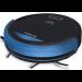 Цены на Робот - пылесос Polaris PVCR 0410 черный/ синий Робот - пылесос Polaris PVCR 0410 черный/ синий PVCR 0410