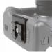 Цены на Площадка Sirui TY - BG для камер DSLRs c батарейной ручкой