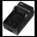 Цены на Зарядное устройство FUJIMI UN 5 для BG1 Sony Cyber - shot DSC - T2,   DSC - T200,   DSC - T300,   DSC - T500,   DSC - T70,   DSC - T700,   DSC - T75,   DSC - T77