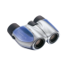 Цены на Бинокль Olympus 8x21 DPC I Steel - Blue
