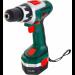 Цены на Дрель аккумуляторная Hammer Flex ACD142