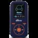 Цены на Плеер Ritmix RF - 4450 4Gb Blue/ Orange