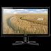 Цены на Монитор Acer 23'' G237HLAbid,   UM.VG7EE.A10
