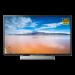 """Цены на Телевизор 55""""  Sony KD - 55XD8005"""