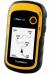 Цены на Garmin Туристический навигатор Garmin eTrex 10 GPS Glonass Russia Туристический навигатор Garmin eTrex 10 GPS Glonass Russia  -  это первый приемник для общего потребления,   который могжет одновременно принимать сигналы со спутников GPS и Глонасс (GLONASS).